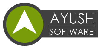 Ayush Software